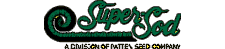Supersod Logo